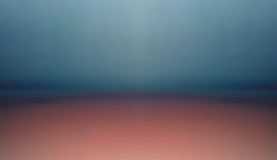 The abstract of different color painting its happen about emotions and feeling for background. And decorate (wide screen Royalty Free Stock Photos