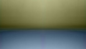 The abstract of different color painting its happen about emotions and feeling for background. And decorate (wide screen Stock Image
