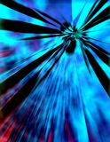 Abstract digital background stock images