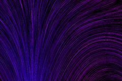 Abstract digital background Royalty Free Stock Image