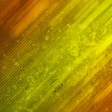 Abstract digital background for miscellaneous use. For wallpapers and backgrounds Royalty Free Stock Photos