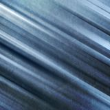 Abstract digital background for miscellaneous use. For wallpapers and backgrounds Royalty Free Stock Images