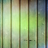 Abstract digital background for miscellaneous use. For wallpapers and backgrounds Stock Image