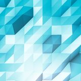 Abstract digital background for miscellaneous use. For wallpapers and backgrounds Royalty Free Stock Photo