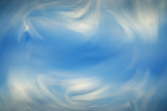 Abstract digital background Stock Image