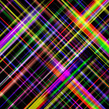 Abstract digital business science or technology background. Stock Image