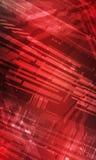 Abstract digital enterprise background design.  Royalty Free Stock Photos