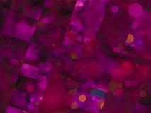 Abstract digital fractal, texture beautiful energy fantastic design. Abstract digital fractal, beautiful fantastic design texture energy stock illustration