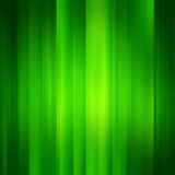 Abstract digital green background Royalty Free Stock Photo