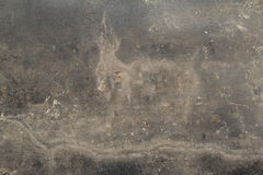 Abstract dirty background Royalty Free Stock Photography