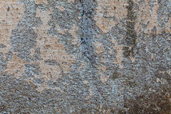 Abstract dirty and grungy concrete background Stock Photo