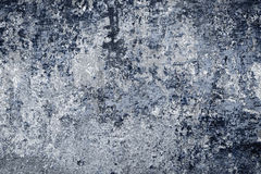 Abstract dirty and grungy concrete background Royalty Free Stock Photo