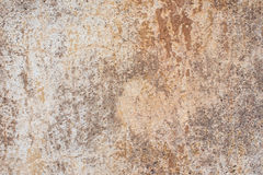 Abstract dirty texture Royalty Free Stock Image