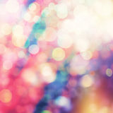 Abstract disco and party backgrounds Stock Photos