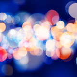 Abstract disco and party backgrounds Stock Photo