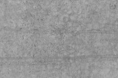 Abstract donker grungebeton Royalty-vrije Stock Afbeeldingen