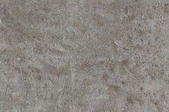 Abstract donker grungebeton Royalty-vrije Stock Foto