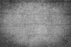 Abstract donker grungebeton Stock Afbeeldingen
