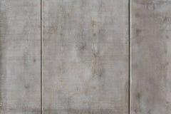 Abstract donker grungebeton Royalty-vrije Stock Afbeelding