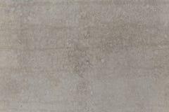 Abstract donker grungebeton Stock Fotografie