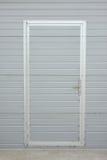 Abstract door Stock Images