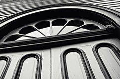 Free Abstract Doors Window Royalty Free Stock Images - 70324089