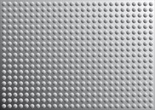 Abstract dots 4 royalty free stock images