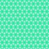Abstract dots seamless pattern. Abstract pattern of indonesian batik Royalty Free Stock Photos
