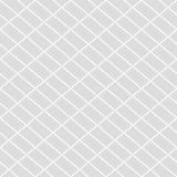 Abstract dots seamless pattern. Abstract pattern of indonesian batik Stock Photo