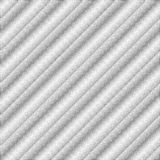 Abstract dotted background.Halftone effect. Vector texture. Modern background. Monochrome geometrical pattern. Strips of points. B Royalty Free Stock Photography