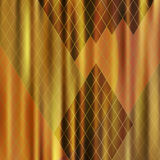 Abstract drapery Royalty Free Stock Photography