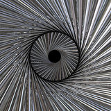 Abstract drawing Stock Photo