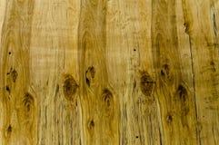 abstract drewnianą tło teksturę Obraz Stock