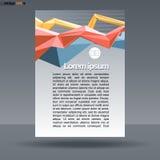 Abstract druka4 ontwerp met rassenbarrières voor vliegers, banners of affiches, met geldpictogram, over zilveren achtergrond Royalty-vrije Stock Fotografie