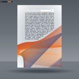 Abstract druka4 ontwerp met rassenbarrières voor vliegers, banners of affiches, met mensenpictogram, over zilveren achtergrond Stock Afbeelding