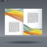 Abstract druka4 ontwerp met rassenbarrières voor vliegers, banners of affiches over zilveren achtergrond Stock Foto's