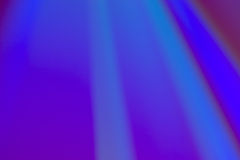 Abstract DVD background Royalty Free Stock Images