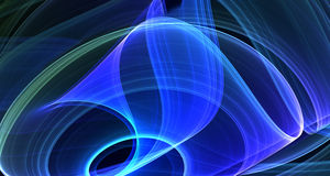 Abstract dymamic background stock images