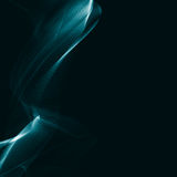 Abstract dynamic background stock illustration