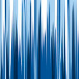 Abstract dynamic template background Royalty Free Stock Photo
