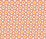 Abstract Elegance pattern Royalty Free Stock Photography