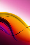 Abstract elegant background design Stock Photos