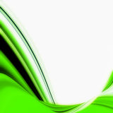 Abstract elegant background design Royalty Free Stock Image