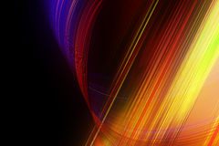 Abstract elegant background design. With space for your text Royalty Free Stock Photography