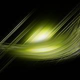 Abstract elegant background design Stock Photo
