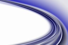 Abstract elegant background design Stock Images