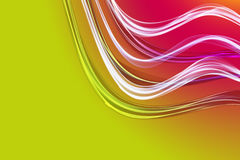 Abstract elegant background design Royalty Free Stock Photos