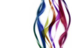 Abstract elegant background design. With space for your text Stock Images