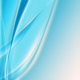 Abstract elegant background design Royalty Free Stock Images
