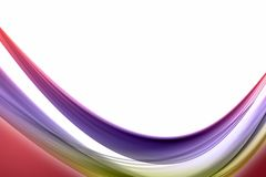 Abstract elegant background design Royalty Free Stock Photography
